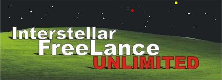 Interstellar Freelance Unlimited